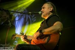 Maciej Balcar 28022021