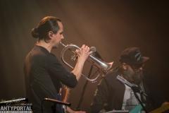 Mikromusic A2