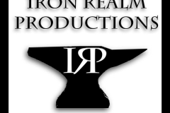 iron realm productions
