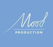 moof production
