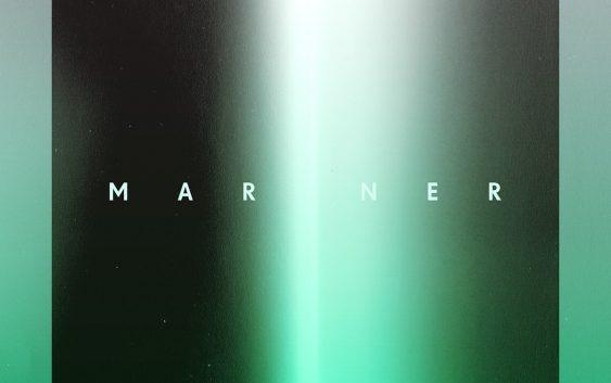 Cult Of Luna Mariner okładka