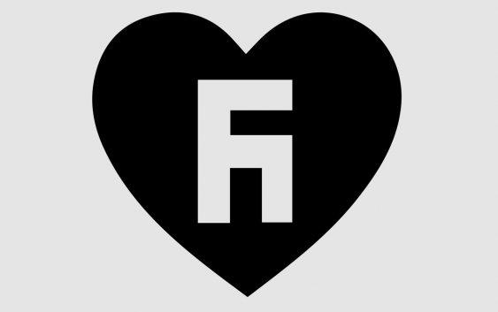 Fertile Hump - EP okładka