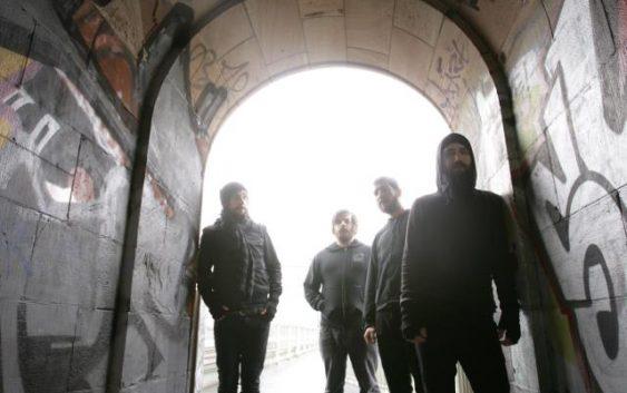 Junius zespół