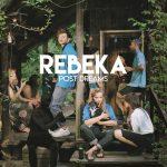 Rebeka post dreams