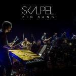 Skalpel Big Band Koncert