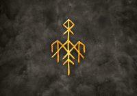Wardrunna – Runaljod – Ragnarok