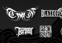Bilety na Black Waves Fest 4 już dostępne