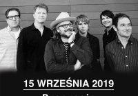Wilco w Warszawie