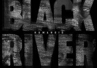 Premiera nowego albumu Black River
