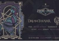 PROG IN PARK III w Warszawie: Niezbędnik festiwalowy