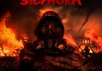 Premiera nowego klipu Sicphorm