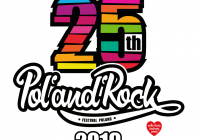 Kult i Daria Zawiałow na Pol'and'Rock 2019
