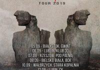 Nowe koncerty Riverside w Polsce