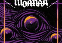Wayfarer, Moanaa w Toruniu