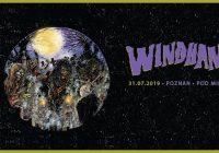 Windhand na jedynym koncercie w Polsce
