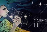 Carbon Based Lifeforms, STELLARDRONE, SYNC24 w Warszawie