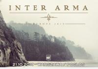 Inter Arma przyjedzie do Polski