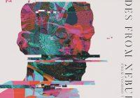 Tides From Nebula – polska trasa koncertowa