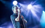 the_jesus_and_mary_chain off festival