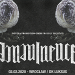 Imminence wrocław