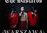 Palaye Royale – jedyny koncert w Polsce