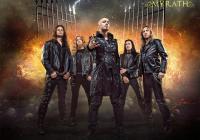 Beast In Black zaprasza na koncert