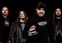 Gitara, telewizja, piwo, metal – wywiad Entombed A.D.
