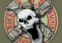 Legendarna punkowa kapela UK Subs zagra na festiwalu Rock na Bagnie