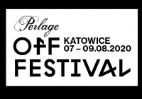 OFF Festival 2020: Face tattoos are not my style