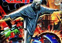 CETI – nowa płyta w lutym 2020