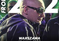 Front 242 – jedyny koncert w Polsce