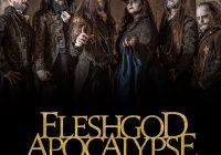 Fleshgod Apocalypse + Ex Deo – 2 koncerty w Polsce