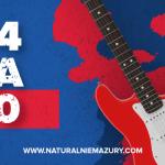 NAturalnie Mazury Festival 2020