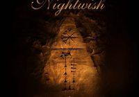 PIERWSZE DŹWIĘKI Z NOWEGO ALBUMU NIGHTWISH!