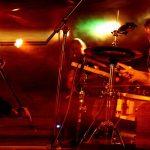 Noplace Trio koncerty