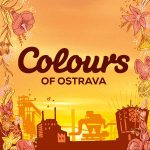 Colours Of Ostrava 2020