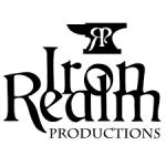 Iron Realm