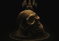 Premiera teledysku i streaming debiutanckiego albumu Maga