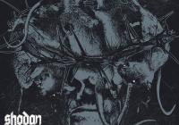 """Nowa płyta  SHODAN  """"Death, Rule Over Us"""" już dostępna."""