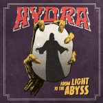 Hydra From Light To the Abyss