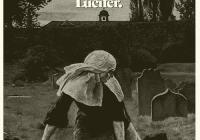 Lucifer zapowiada nowy singiel