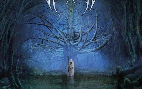 Mysticon Silva-Oculis-Corvi