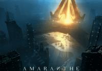 Amaranthe świętuje premierę albumu