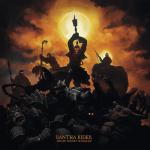 Bantha Rider - Binary Sunser Massacre