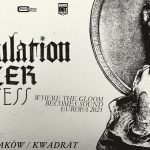 Tribulation, Bolzer nowe daty