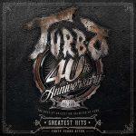 Turbo - Greatest Hits