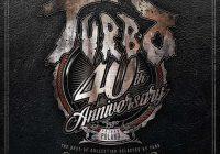 """Na Progu Życia – singiel promujący kompilację Turbo – """"Greatest Hits"""""""