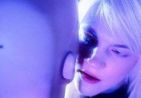 Nowy, piękny singiel i video od Helaine Vis