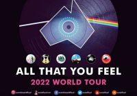 The Australian Pink Floyd Show – nowa data polskiego koncertu