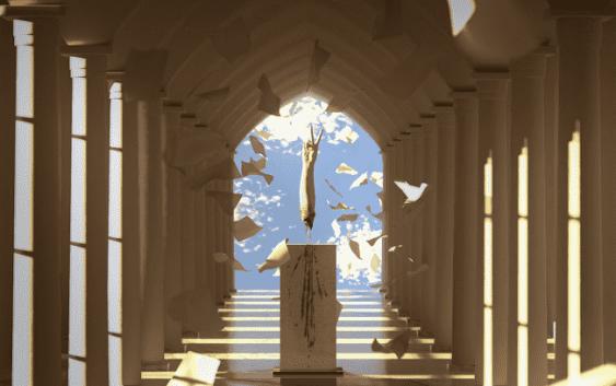 Diuna - Piła do pomników przyrody, okładka